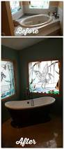 15 best remodeling and renovation before after images on pinterest