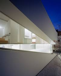 hemeroscopium house minimalist designs evoking simplicity in these creations ccd