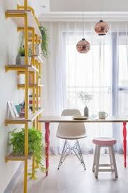 pipe au bureau de la maison au bureau il n y a qu un patio diy ideas glass and