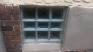 replacement window options basement window guy