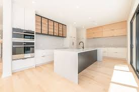 custom kitchen cabinet doors ottawa deslaurier custom cabinets home