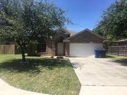 mcallen tx for sale by owner fsbo 28 homes zillow