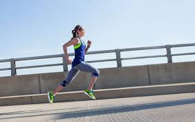 we all recognize that the we aren u0027t all professional runners but that doesn u0027t mean we can u0027t