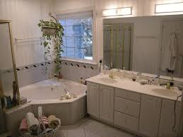 vanity ideas for bathrooms hanging wall lamp with chains smooth