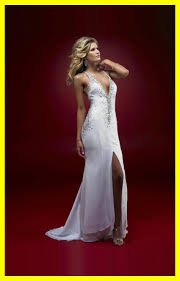 second hand homecoming dresses long dresses online