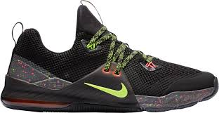 Nike Zoom nike s zoom command shoes s sporting goods