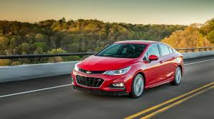 chevrolet 2017 chevrolet cruze pricing for sale edmunds