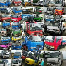 japan and korea u0027s surplus and used cars on sale in cagayan de oro
