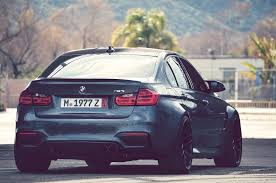best for bmw 335i best bmw f30 f80 exhaust sounds m3 335i 328i 335d 320i
