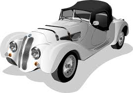 bmw car pictures free vector graphic bmw car roadster sports car free image