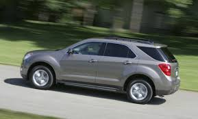 chevrolet beautiful chevrolet equinox ls chevrolet equinox suv
