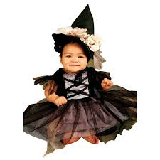 witch costumes lace witch costume infant toddler