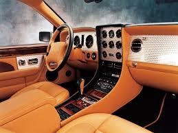 bentley continental interior bentley continental t specs pictures top speed u0026 engine review