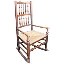 Antique Spindle Rocking Chair Antique Rocking Chairs For Sale Concept Home U0026 Interior Design