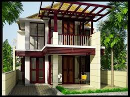 sqft fusion house home design download free exterior house design