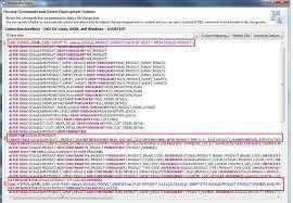 db2 alter table add column data studio update part 4 change scripts