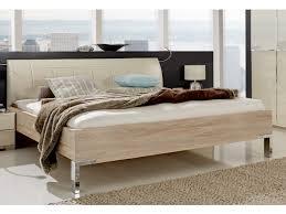 schlafzimmer bett schlafzimmer und betten home design