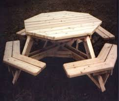 Free Easy Woodworking Project Plans by Diy Chairs Out Of Scrap Wood Patio Furniture Plans Free U2013 How To