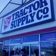 black friday tractor supply 2017 tractor supply outdoor gear 1248 airport park blvd ukiah ca