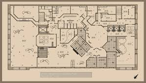 Physical Therapy Clinic Floor Plans Nata Physical Therapy And Rehabilitation For Female Athletes By