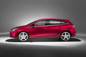 subaru hatchback 2011 ford focus hatchback 2011 sus rivales son a las versiones