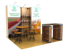 photo booth purchase custom trade show displays for purchase expomarketing