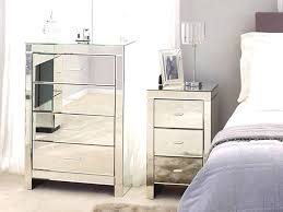 glass mirror bedroom set design bedroom mirrored bedroom set luxury dunlem venetian mirrored