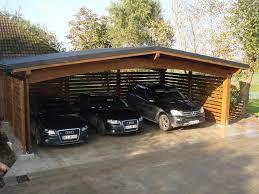 wiata garażowa carport 9m u2026 pinteres u2026