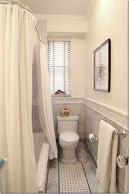nyc bathroom design attractive bathrooms in nyc and 147 best bathroom ideas for small