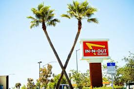 18 mouthwatering facts about in n out burger mental floss