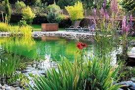 chambre d hote la feclaz la jument verte gîtes trévignin aix les bains lac du bourget