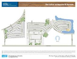 new homes in maricopa az u2013 meritage homes