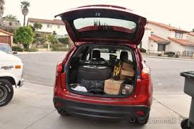 2014 jeep grand cargo dimensions 2014 mazda cx 5 grand touring awd term road test cargo space