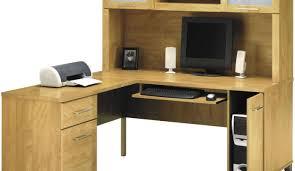 large size of computer desk computer desks ikea reclaimed wood l