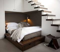 Home Design  Creative Ways To Maximize Limited Living Space - Creative home designs