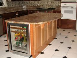 Kitchen Islands With Storage by Stools Excellent Stool With Storage Box Exceptional Kitchen
