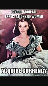 Wind Meme - gone with the wind meme get money gwtw pinterest meme