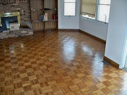 sanding parquet flooring cost carpet vidalondon