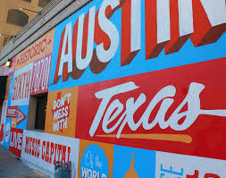 Austin Zip Codes Map by 5 Fastest Growing Zip Codes In Austin Did Yours Make The Cut