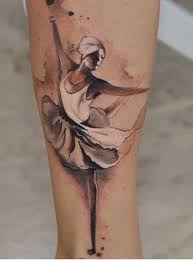 621 best tattoos images on pinterest texture
