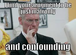 Tim Meme - academic tim gunn on meme academia doctorate pinterest tim