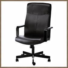 ikea sedie e poltrone 50 idee di ikea sedie da ufficio image gallery