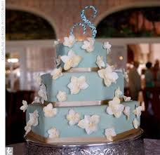 best 25 silver hexagon shaped wedding cakes ideas on pinterest