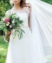 wedding dress cleaners wedding gown care in omaha fashion cleaners
