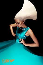 17 best zaha hadid images on pinterest accessories amazing