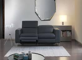 sofa relaxfunktion elektrisch sofa mit relaxfunktion für dich