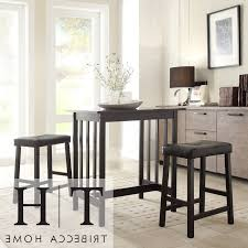 Design Small Kitchen Space by Home Design Kitchen Small Space Dining Set Table Sets Ideas