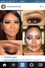 Makeup Classes Las Vegas Primer Udpp In Eden Shadows All Inglot Liner Inglot 77 Gel