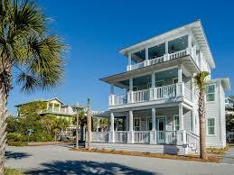 new beach house bliss in seacrest beach gu vrbo