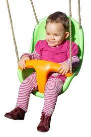 siège bébé pour balançoire siège bébé trigano pour portiques 1 90 à 2 50 m trigano store